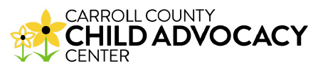 Carroll County Child Advocacy Center