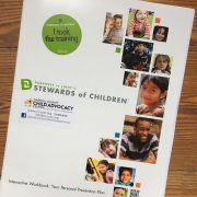 Stewards of Children